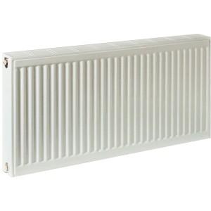 Стальные панельные радиаторы Прадо 20 тип