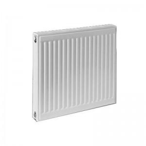 Стальные панельные радиаторы Прадо 10 тип