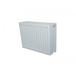 Стальные панельные радиаторы Прадо 33 тип