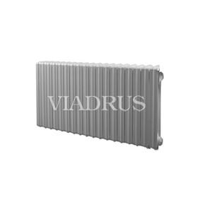 Радиаторы чугунные VIADRUS Kalor 3