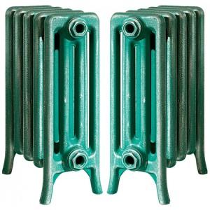 Чугунные радиаторы Derby CH 350/160