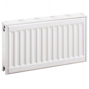 Стальные панельные радиаторы Прадо 22 тип