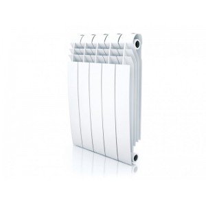 Радиаторы биметаллические Vittoria 350