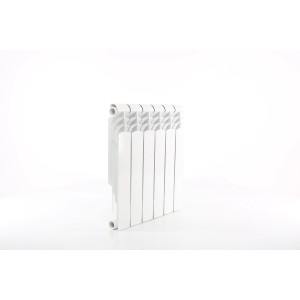 Радиаторы биметаллические ATM Thermo Metallo 500*80