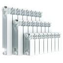 биметаллические радиаторы отопления rifar base