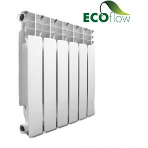 ecoflow 500
